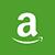 amazonPartnerNet